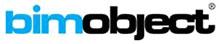 bim-objects-logo