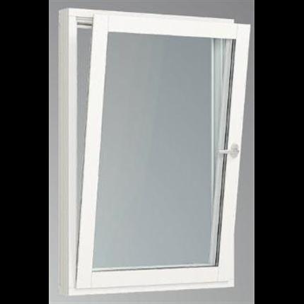 NorDan Kvillsfors fönster Kipp-Dreh KT 198