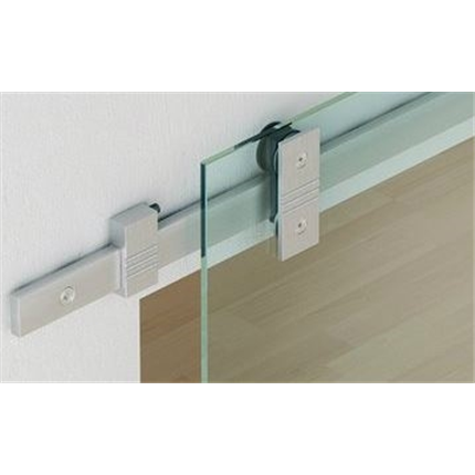 Häfele Slido Design 60-W