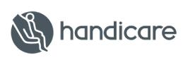 handicare-sverige-ab-logo