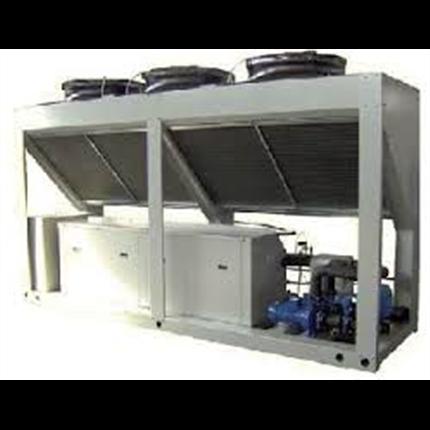 Multipower A R 150-300