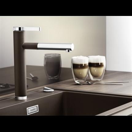 k ksblandare. Black Bedroom Furniture Sets. Home Design Ideas