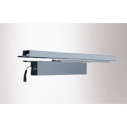 geze e 580 dold automatisk f nster ppnare geze scandinavia ab. Black Bedroom Furniture Sets. Home Design Ideas