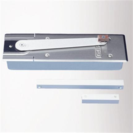 Geze TS 550 F-G slagdörrstängare