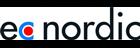 Energi-Center Nordic AB