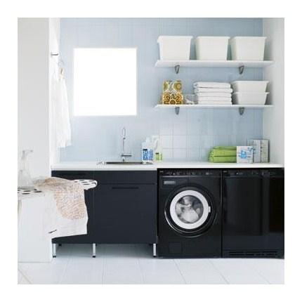 Vedum tvättstuga