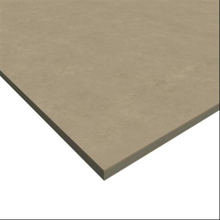 Moelven Wood MDF, 12x2440x1200