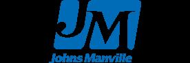 johns-manville logo