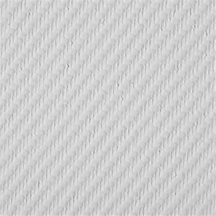 Tassoglas glastextil G 440 N
