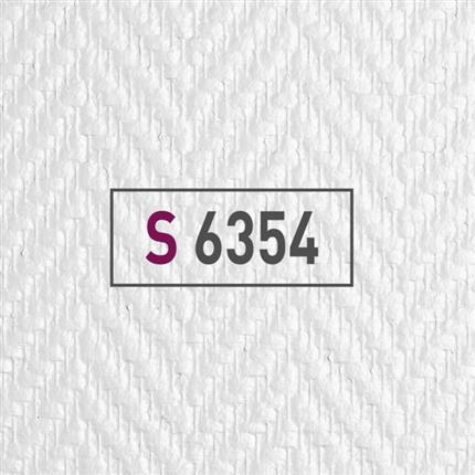 Scandatex glasfiberväv S 6354