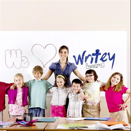 WriteyBoard Classic