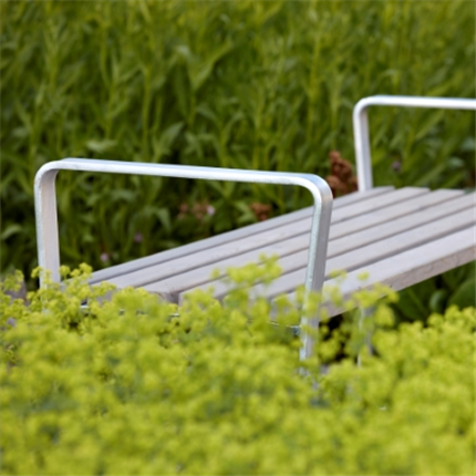 Blidsbergs Botan parkmöbler
