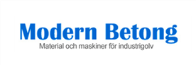 modern-betongteknologi-ab-logomb