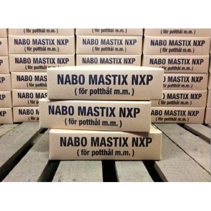 NXP - Nabo Mastix NX Polymer