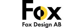 Fox Design AB