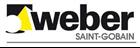 Weber / Saint-Gobain Byggprodukter AB