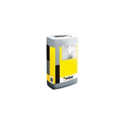 jms 831 elementfogbruk tix 0-1 mm