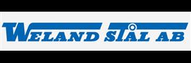 Weland Stål AB