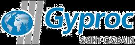 Gyproc AB