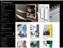 Hämta önskad katalog eller produktblad i pdf-format.