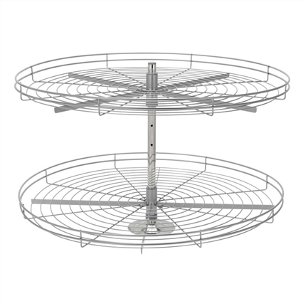 Beslag Design Karusell Nova