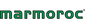 Marmoroc AB