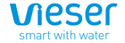 vieser_logo