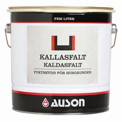Auson Kallasfalt
