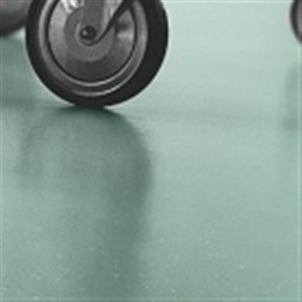 ESD-golv Granito/Ant 48