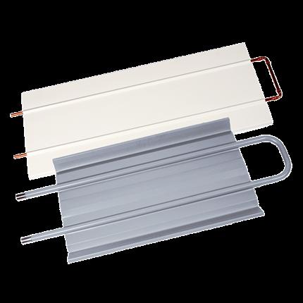 Frico Aquaztrip Flex värmestrålare