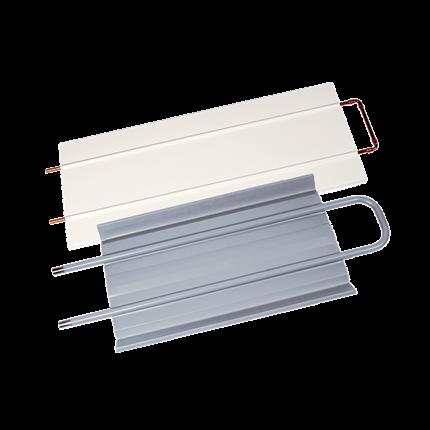 Frico Aquaztrip Comfort värmestrålare