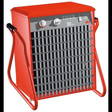 Frico Tiger värmefläktar 20-30 kW