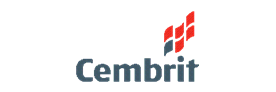Cembrit AB