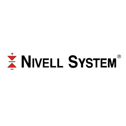 nivell-system-logo-color