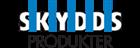skyddsprodukter-i-sverige logo