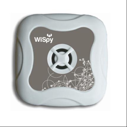 WiSpy Wi1 fuktvarnare