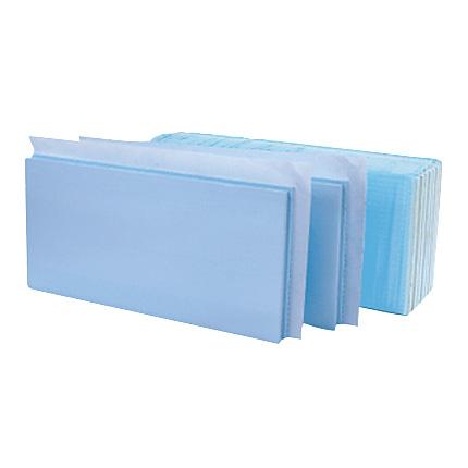 PERIMATE™ DI-A-N Cellplast