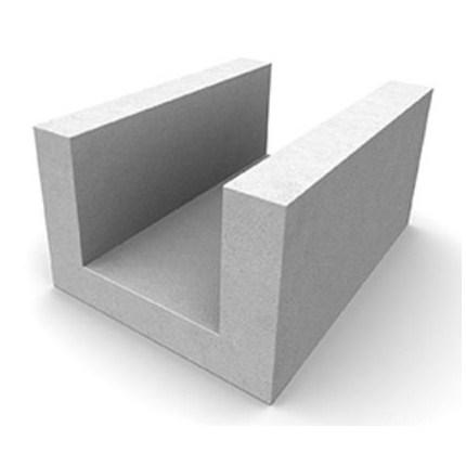 H+H U-blocket