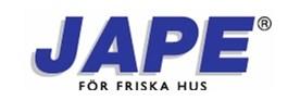 Jape Produkter AB