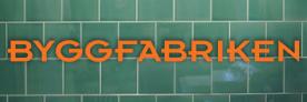 Byggfabriken AB