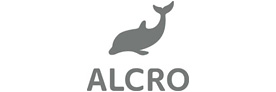 Alcro Färg