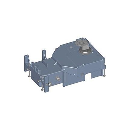 Tormax iMotion 1401 slagdörröppnare