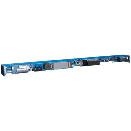 Tormax WinDrive 2201 skjutdörröppnare