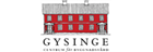 Gysinge Centrum för Byggnadsvård AB