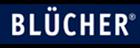 Blücher Sweden AB