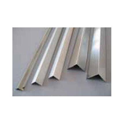 DionePro hörnskydslister av aluminium