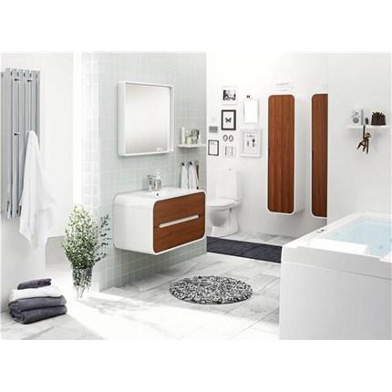 Svedbergs badrumsmöbler