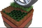 Förstärk din befintliga gräsmatta utan ett enda spadtag.
