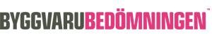 Byggvarubedömningen logo