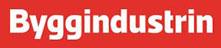 Byggindustrin logo